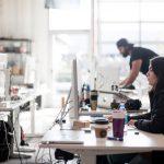 Jak wybrać biuro projektowe?