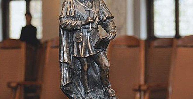 Nagroda Jana Baptysty Quadro