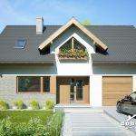 Domy energooszczedne