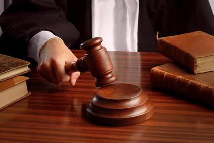 Jakie cechy musi mieć dobry adwokat lub prawnik?