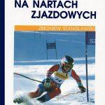 3 najpopularniejsze poradniki pomagające w nauce jazdy na nartach