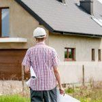 Jaki powinien być projekt domu energooszczędnego?