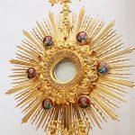 Rodzaje gongów kościelnych