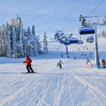 Dlaczego konserwacja nart po sezonie jest tak ważna?