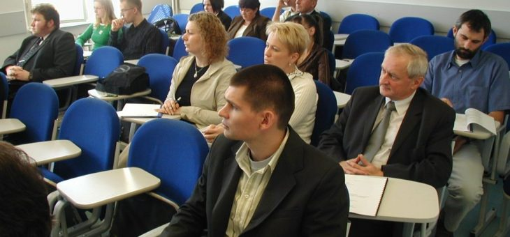 Po czym poznać dobrą firmę szkoleniową?