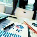 Od czego zależy cena za usługi DTP?