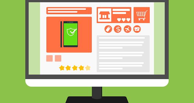 Antykwariaty oferujące sprzedaż online – zalety